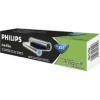 Karbonrle Philips Magic3PFA331