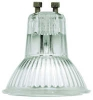 Halogenlampa Philips 36gr 50w