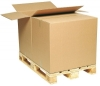 Pallbox 780x580x475 7mm