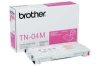Toner Brother TN04M 6k