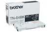 Toner Brother TN04BK 10k