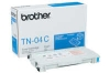 Toner Brother TN04C 6k