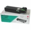 Toner Sharp MX31GTCA 15k  cyan