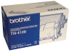 Toner Brother TN4100 7,5k