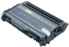 Toner Brother TN2120 2,6k sva