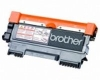 Toner Brother TN2210 1,2k sva