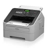 Fax Brother fax-2840 Laser