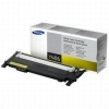 Transfer belt Samsung CLT-T508