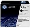 Toner HP Q5949XC Contract