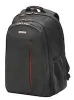 Ryggsäck Samsonite GuardIT 17""