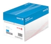 Xerox Business 80g A4 2500/kt