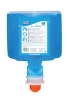 Refresh Azure Foam 1,2L