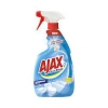 Ajax Badrum Spray 750ml