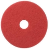 "Rondell Americo  11"" Red 5/fp"
