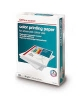 Papper OD Color A4 120g 250/pk
