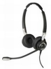 Headset Jabra BIZ2400ll IP Duo