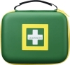 First Aid kit Cederroth Medium
