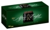 After-Eight 800 g