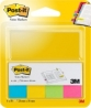 Post-it Note Markers 670-U4