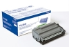Toner Brother TN3520 svart 20k