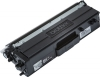Toner Brother TN423BK sv. 6,5k