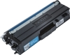 Toner Brother TN423C cyan 4k