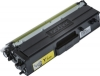 Toner Brother TN423Y gul 4k