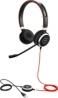 Headset Jabra Evolve 40 MS Ste