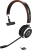 Headset Jabra Evolve 65 MS Mon