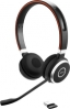 Headset Jabra Evolve 65 MS Ste