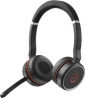 Headset Jabra Evolve 75 MS Ste