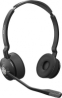 Headset Jabra Engage 75 Stereo