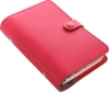Filofax The Original Personal,