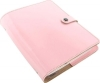 Filofax A5 The Original , Pate