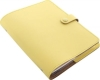 Filofax A5 The Original Lemon