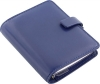 Filofax Metropol Pocket Navy