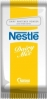 Dairy Mix Whitener Nestlé1000