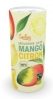 Juice Mango/Citron 235 ml