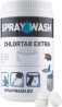 Desinfektion KLORTAB SPRAYWASH