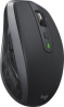 Mus Logitech MX Anywhere 2S Wi