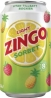 Zingo sorbet light 33cl brk in