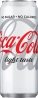 Coca-cola Light 33cl brk Ink p