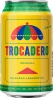 Trocadero 33cl brk ink p