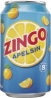 Zingo 33cl brk ink pant