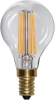 LED-lampa E14 P45 3-step C