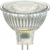 LED MR16, GU5,3 12V  3,3W