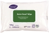 OXIVIR Excel Wipes 100 .st