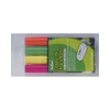 Penna Artline Dry-Wipe 4/set