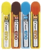 Stift Pilot Eno 2B 0,7  12/tub