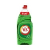 Diskmedel Yes Original   1,05l